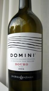 Domini Tinto 2004 Douro