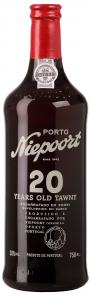 niepoort-20-years-old-tawny-port